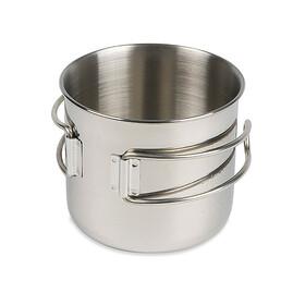 Tatonka Handle Mug 500ml